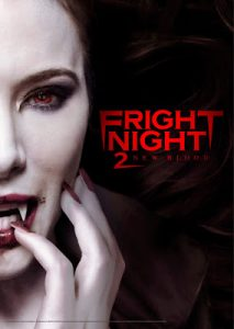 Fright-Night-2-A